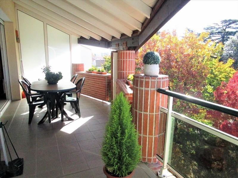 Revenda apartamento Albi 349000€ - Fotografia 1