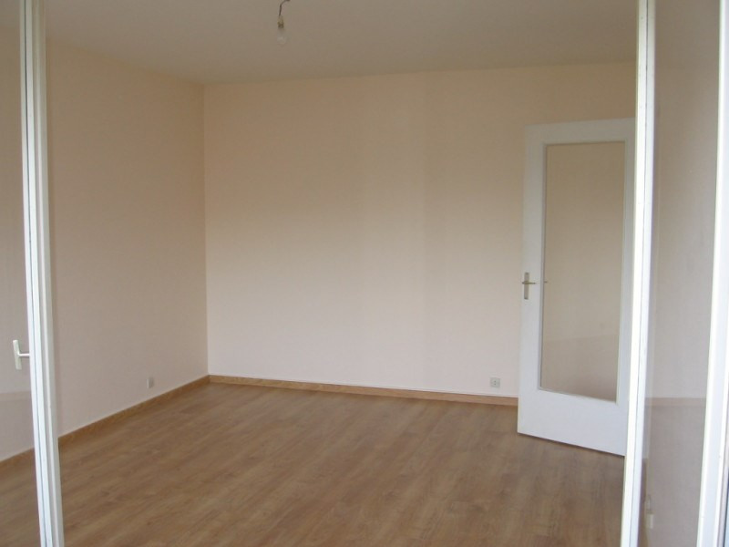 Rental apartment Oullins 499€ CC - Picture 5
