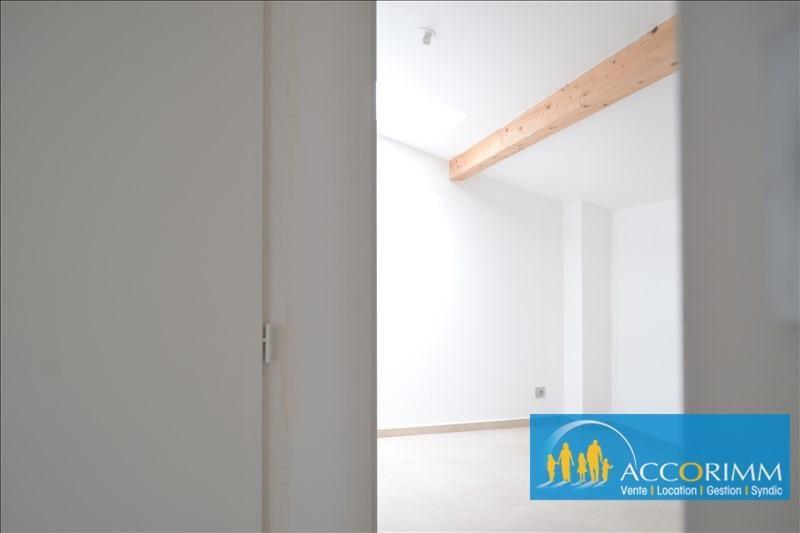 出售 公寓 Mions 240000€ - 照片 5