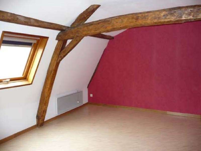 Rental apartment Seclin 730€ CC - Picture 4