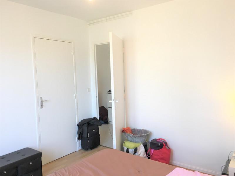 Location appartement Toulouse 616€ CC - Photo 8