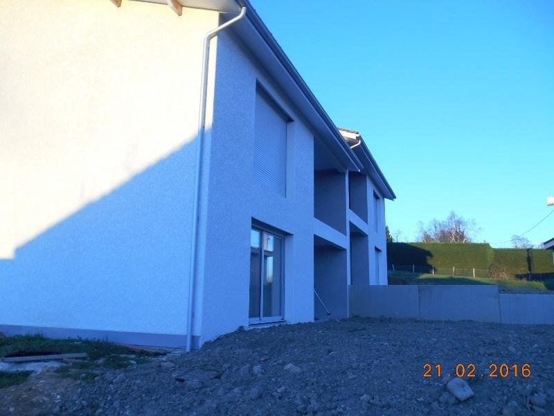 Sale apartment Revel tourdan 157 000€ - Picture 10