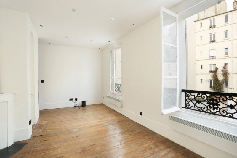 Престижная продажа квартирa Paris 18ème 288000€ - Фото 4