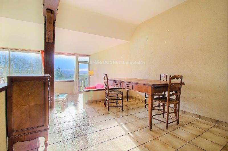 Vente appartement Tourgeville 200000€ - Photo 4
