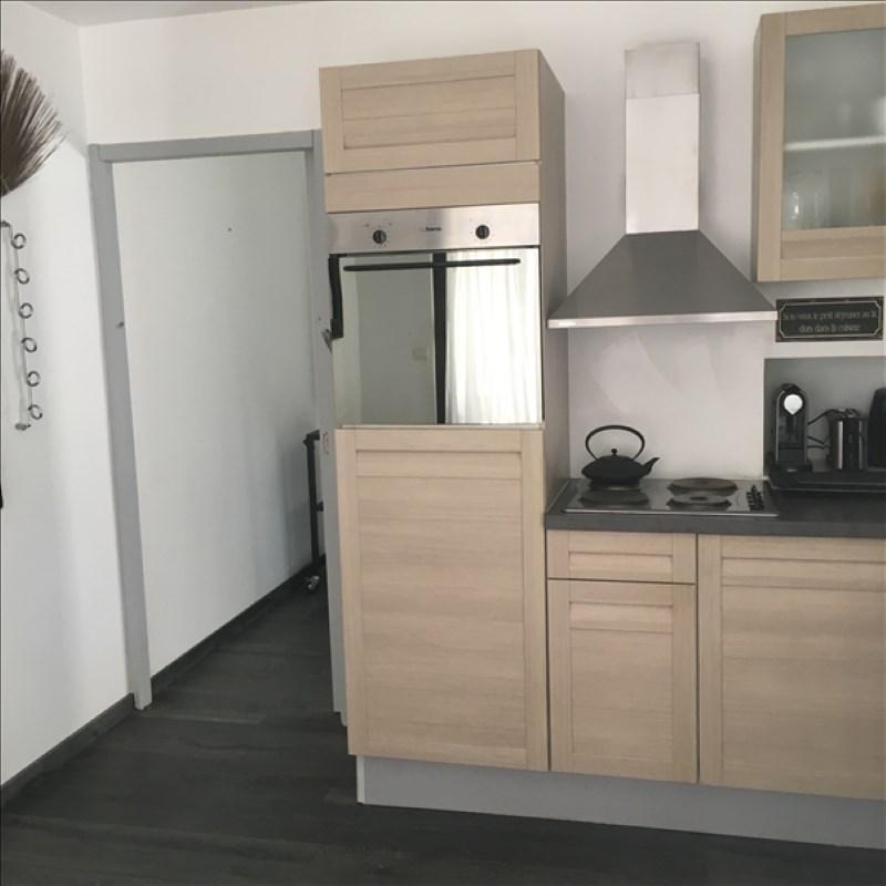 Location appartement La baule 800€ +CH - Photo 5