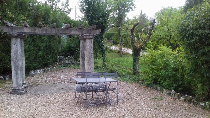 Vente appartement Besancon 175 000€ - Photo 1