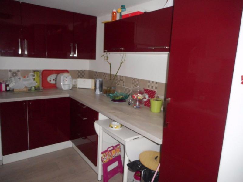 Sale house / villa Martigne sur mayenne 88320€ - Picture 4