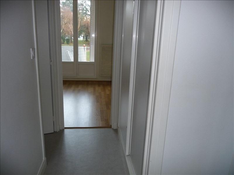 Vente appartement Le pont de claix 75000€ - Photo 10