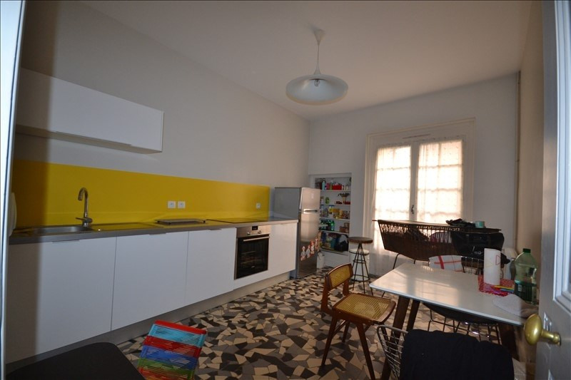Vente appartement Avignon intra muros 269 000€ - Photo 7