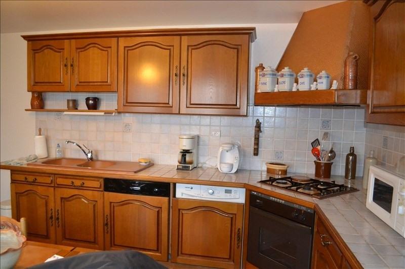 Sale house / villa Dun les places 139000€ - Picture 3