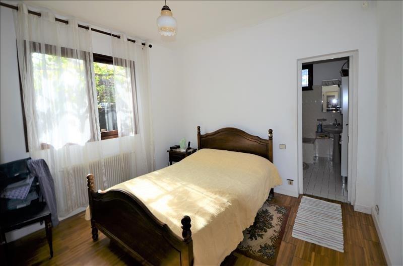 Revenda casa Bezons 287000€ - Fotografia 6
