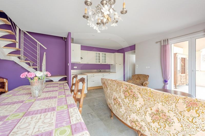 Sale house / villa Vedene 190000€ - Picture 3
