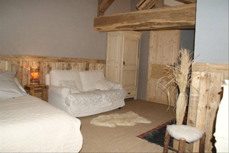 Deluxe sale house / villa Montrevel en bresse 560000€ - Picture 4
