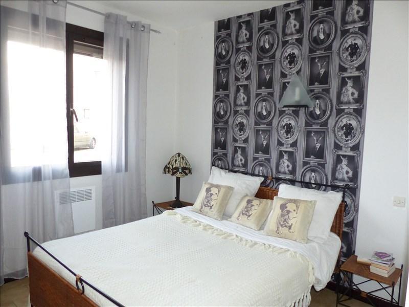 Vente appartement Beziers 146000€ - Photo 5