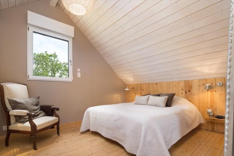 Vente maison / villa St andre des eaux 436800€ - Photo 3