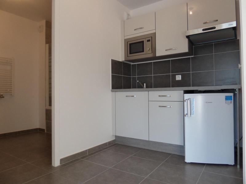 Location appartement Dijon 547€ CC - Photo 2
