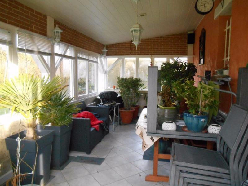 Sale house / villa Grez 229000€ - Picture 8