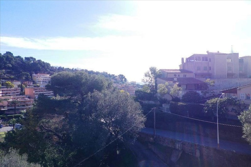 Vente appartement Roquebrune cap martin 371 000€ - Photo 8