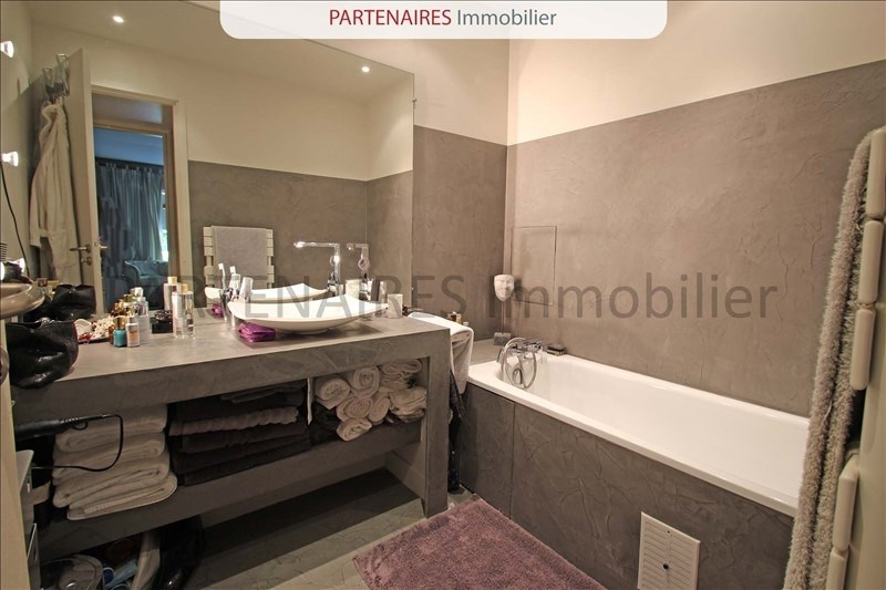 Sale apartment Rocquencourt 679 000€ - Picture 8