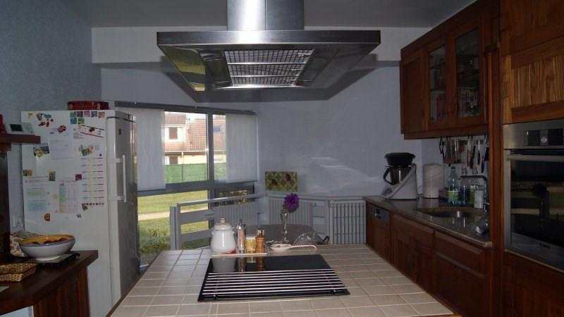 Vente maison / villa Liverdun 315000€ - Photo 5