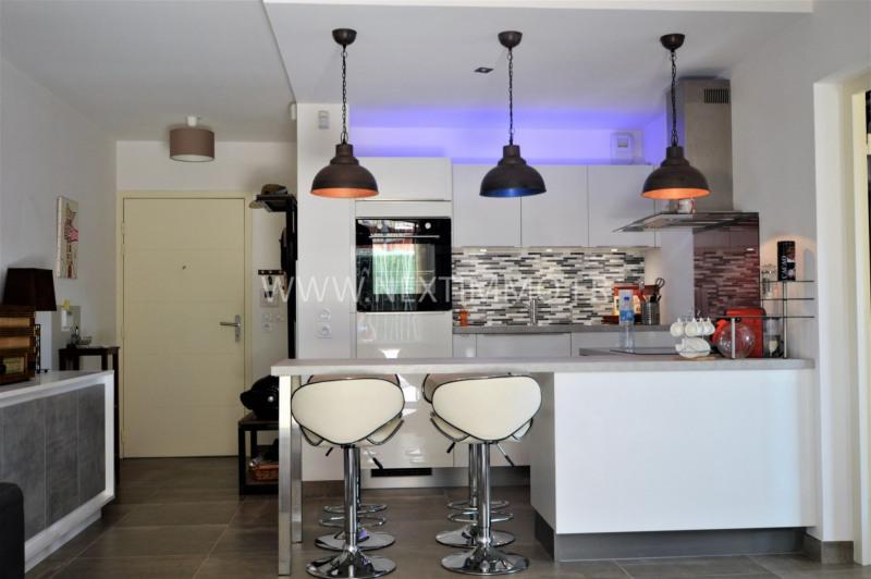 Sale apartment Roquebrune-cap-martin 249000€ - Picture 4