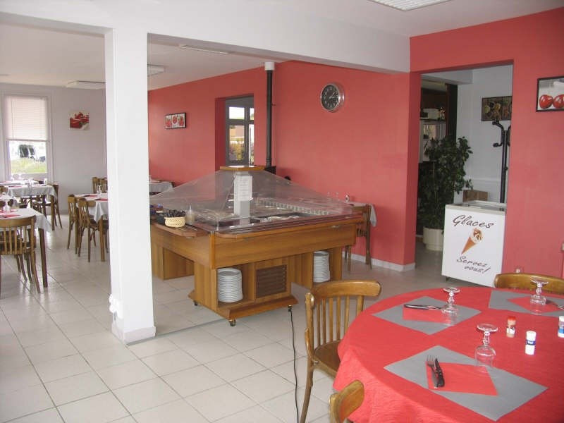Vente fonds de commerce boutique 20 km de perigueux 369 900€ - Photo 6