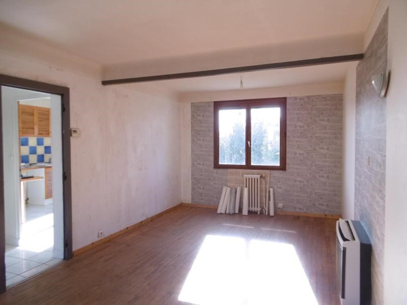 Vente maison / villa Abrest 81 000€ - Photo 5