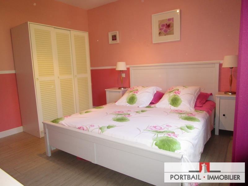 Vente de prestige maison / villa Blaye 645000€ - Photo 15