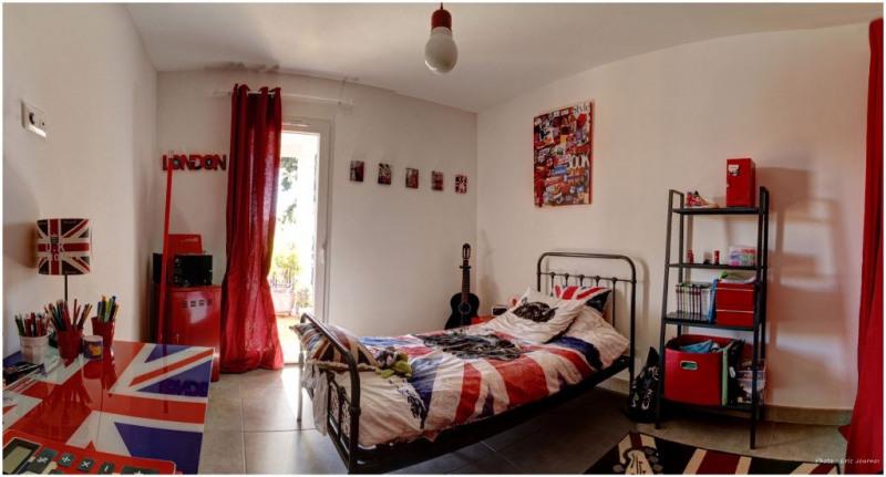 Deluxe sale house / villa Sanguinet 625000€ - Picture 10