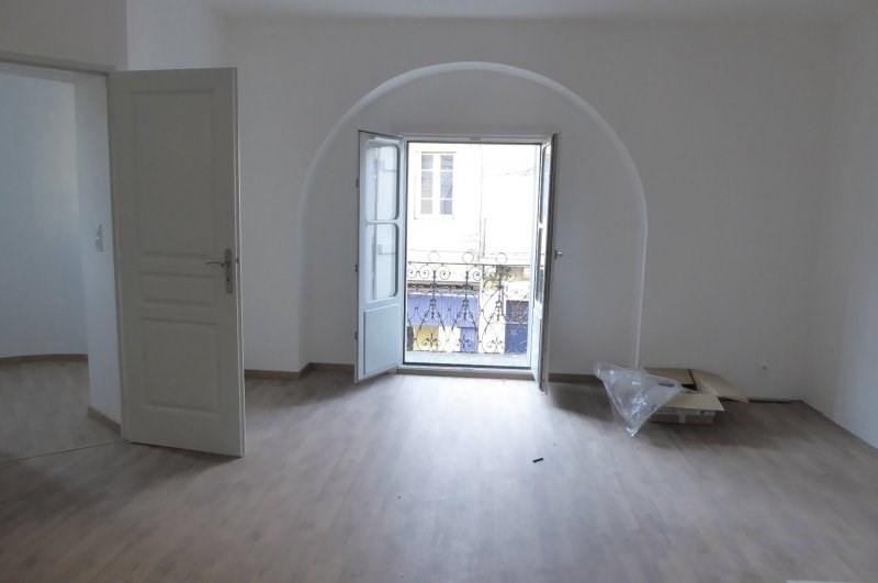 Location appartement Terrasson la villedieu 650€ CC - Photo 13