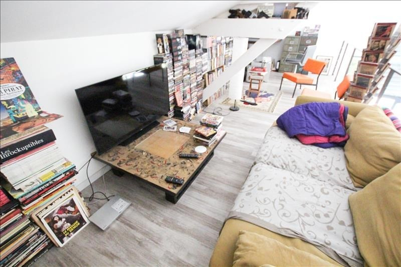Venta  casa Vitry sur seine 660000€ - Fotografía 5