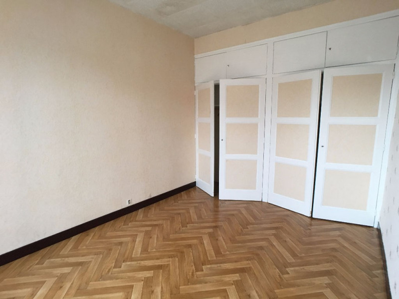 Sale apartment Saint leonard de noblat 49 500€ - Picture 2