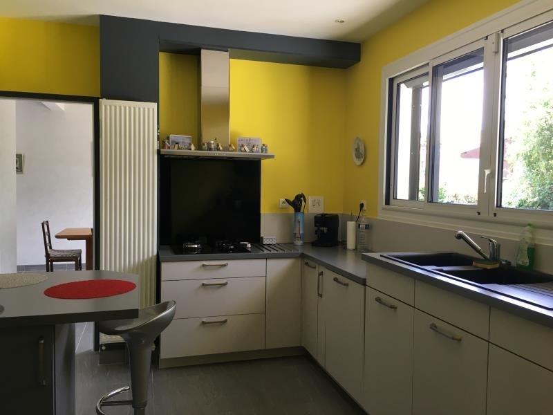 Vente de prestige maison / villa Merignac 698000€ - Photo 5
