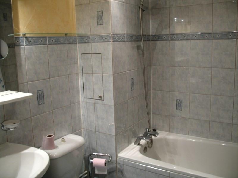 Location appartement Strasbourg 565€ CC - Photo 8