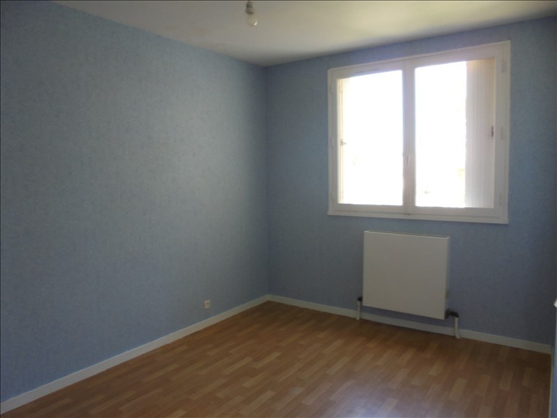 Vente appartement Moulins 88 800€ - Photo 5