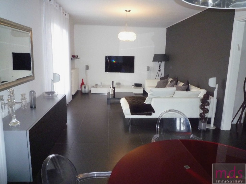 Deluxe sale house / villa L'union 465 000€ - Picture 3