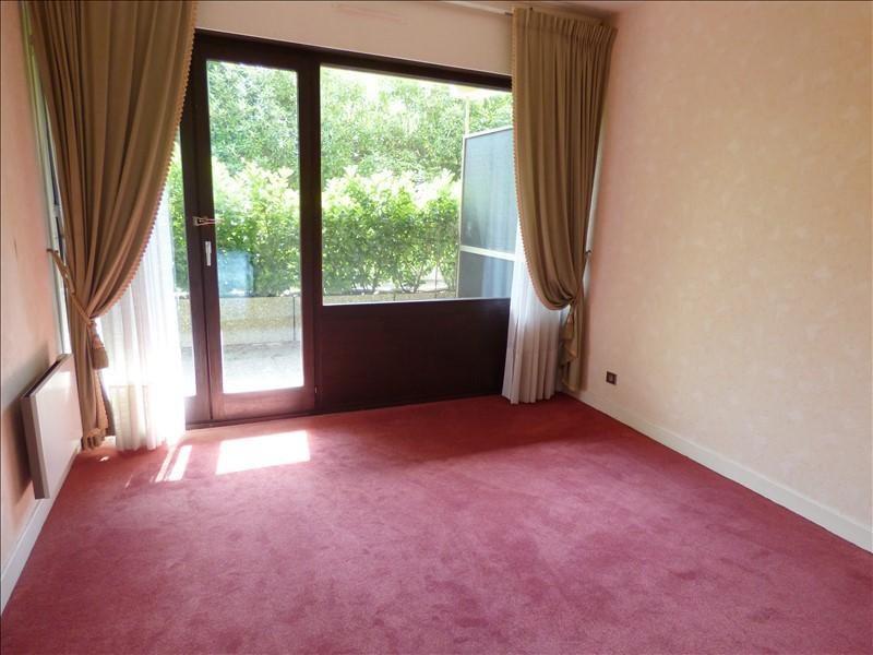 Venta  apartamento Tresserve 349000€ - Fotografía 5