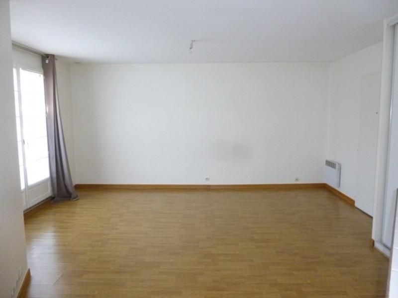 Locação apartamento Longpont-sur-orge 741€ CC - Fotografia 3