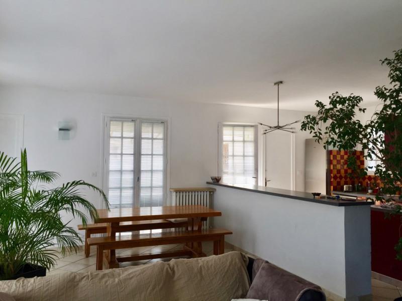 Vente maison / villa Aix-en-provence 560000€ - Photo 5