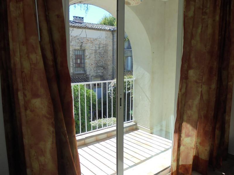 Rental apartment Lunel 750€ CC - Picture 3