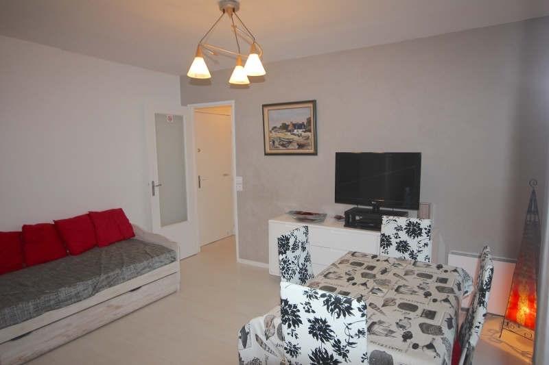 Sale apartment Villers sur mer 113400€ - Picture 4