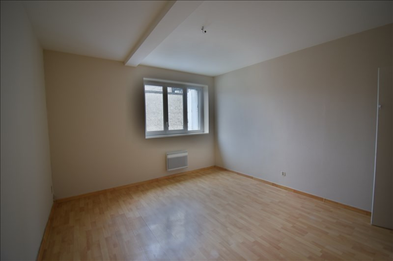 Sale apartment Nay 65 000€ - Picture 2