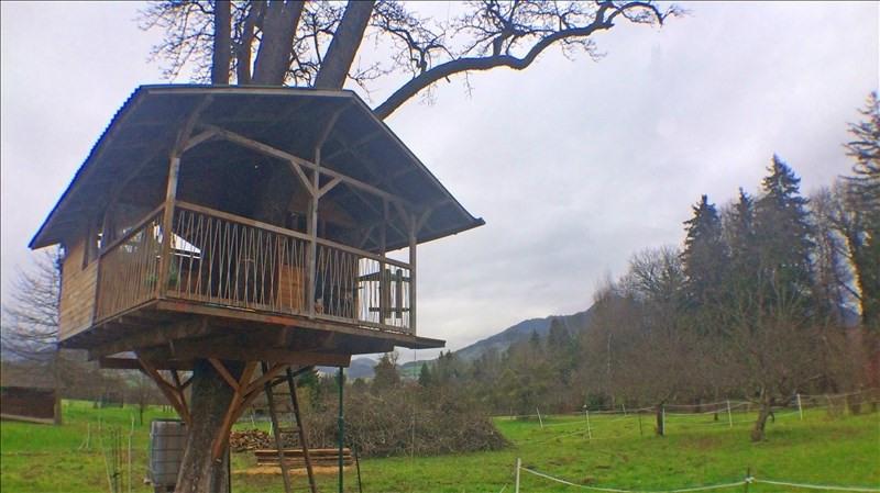 Deluxe sale house / villa Peillonnex 790000€ - Picture 7