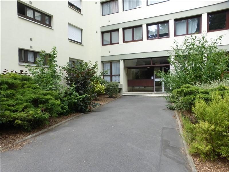 Vente appartement Bethune 41000€ - Photo 7
