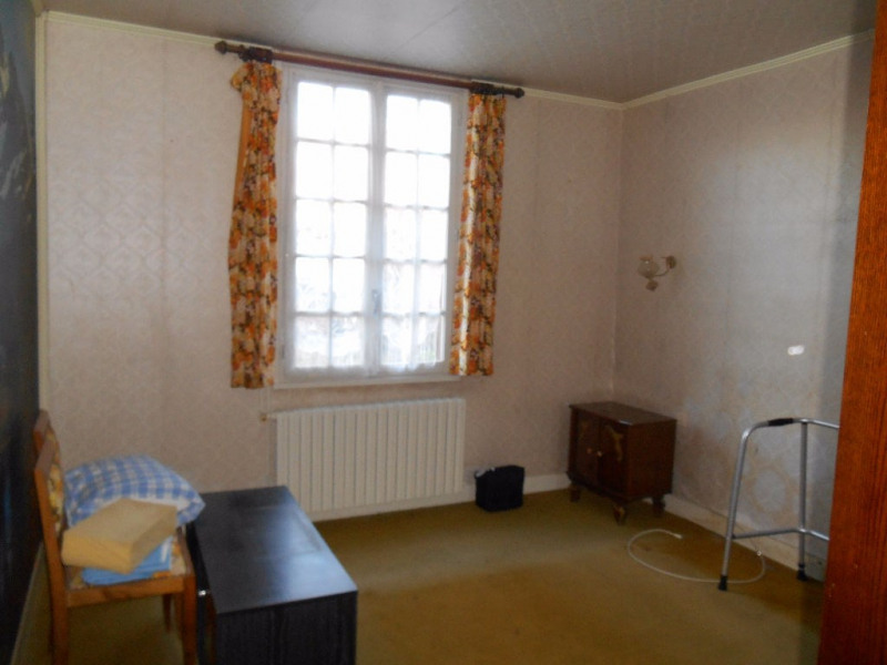 Vente maison / villa Grandvilliers 147000€ - Photo 8
