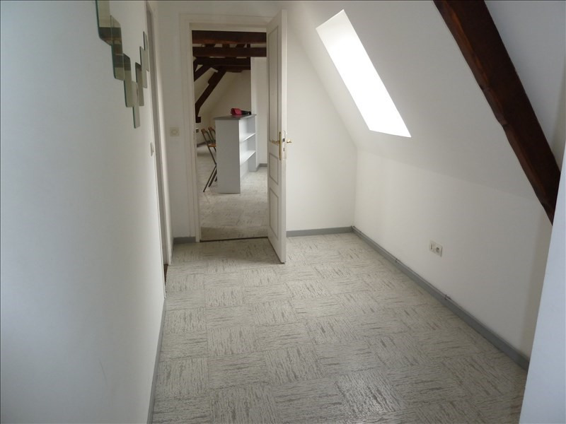 Location appartement Bethune 550€ CC - Photo 10