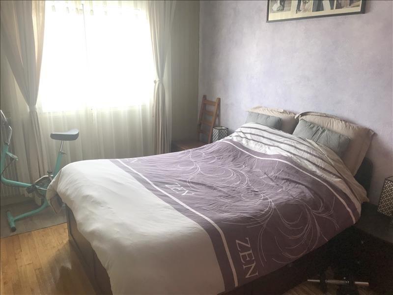 Venta  apartamento Houilles 222000€ - Fotografía 3