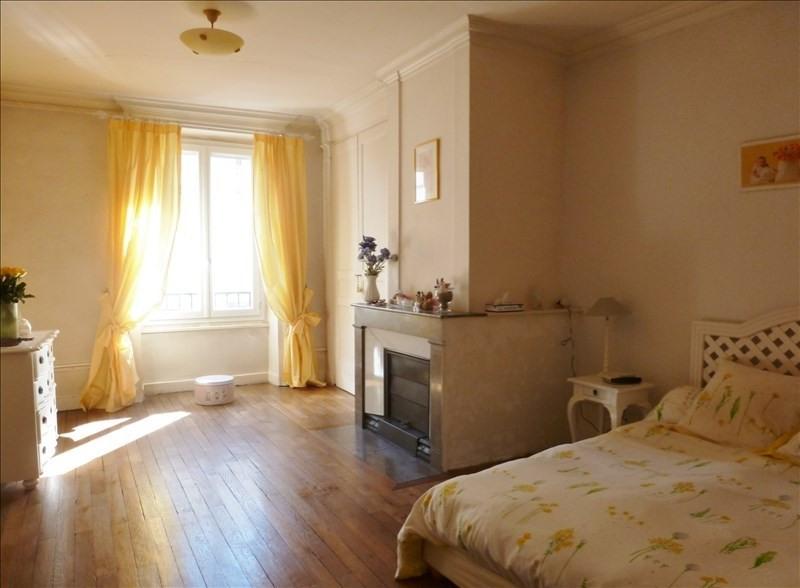 Vente appartement Roanne 199000€ - Photo 4
