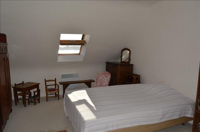 Vente maison / villa Benodet 499900€ - Photo 8