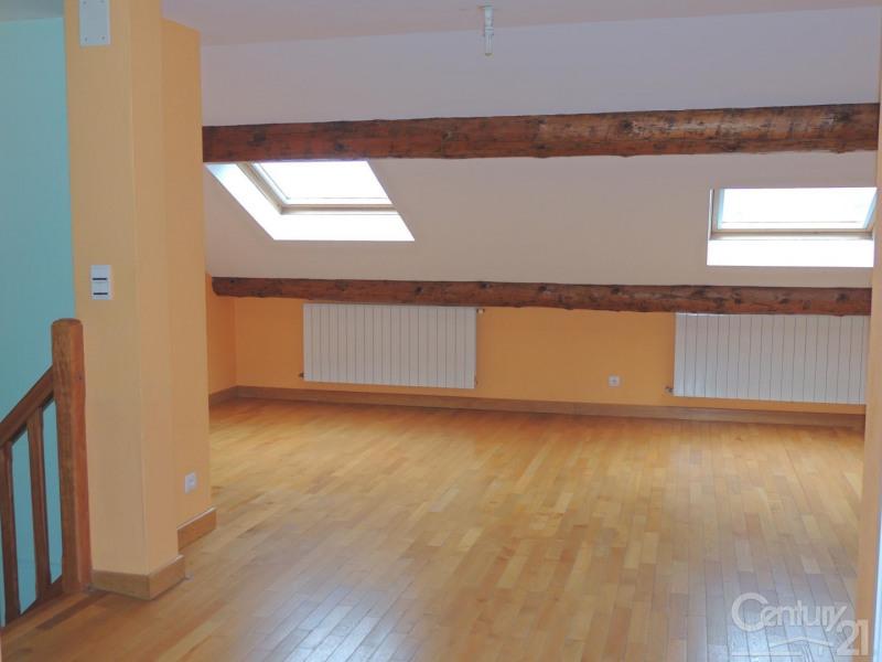 Revenda apartamento Pont a mousson 120000€ - Fotografia 9